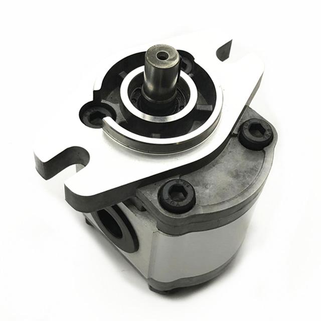 Wholesale china factory hydraulic gear pumps,Hydraulic Gear Piston Pump