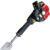 Durable 2 stroke digger power tools tree spade machine
