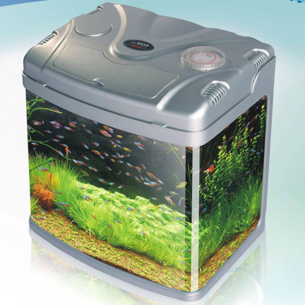 Sunsun View Aquarium Suppliers And Manufacturers At Alibaba