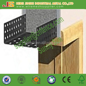 Steel Lintel, Steel Lintel Suppliers and Manufacturers at