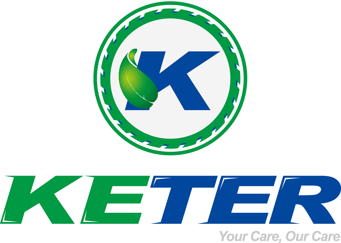 Qingdao Keter Tyre Co., Limited - Tyre
