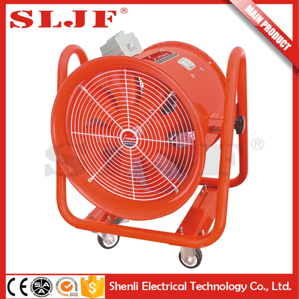 Fan regulator wiring wholesale regulator wire suppliers alibaba cheapraybanclubmaster Images