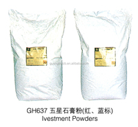 Pure Ivestment Powders,Ascorbic Acid Powders