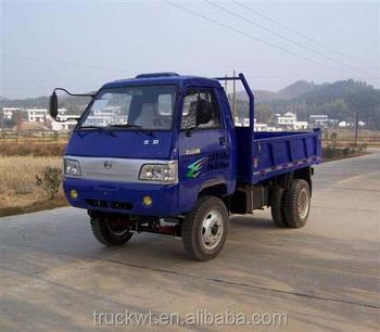Factory Sale 3 Ton Foton 4x2 Small Dump Truck - Buy Small Dump Truck,3 Ton  Foton 4x2 Small Dump Truck,Factory Sale 3 Ton Small Dump Truck Product on