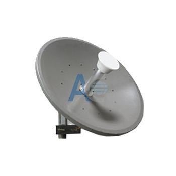 2 4ghz A Gain Eleve 30db En Alliage D Aluminium Exterieur Wimax Grille Antenne Parabolique Buy 2 4ghz A Gain Eleve 30db Antenne Wimax Grille Antenne Parabolique 30db En Alliage D Aluminium Antenne Product On