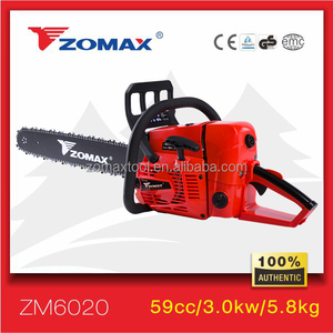 parkside toolsignition coils for dolmar chainsaw zenoah engine