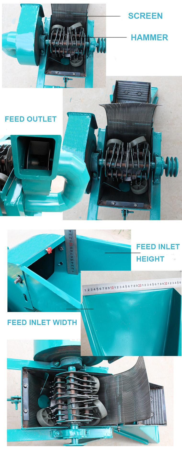 Mini แป้ง mill machinery ปากีสถาน