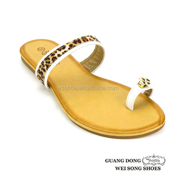 4c4831f4f cheap nice sandals for women advertising slippers flip flops women sandals  alibaba shoes