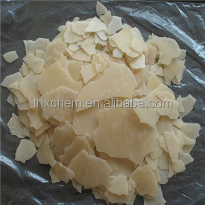 anhydrous magnesium chloride with high quality best prices