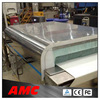 Touch Screen Cost Saving ice stone pricing Cooling Tunnel Machine For Production Line