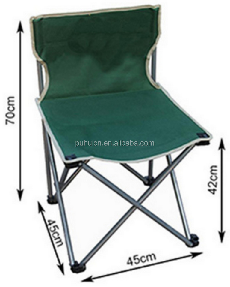 Admirable Outdoor Durable Folding Canvas Camp Chair Beach Chair For Sale Buy Folding Chair Parts Folding Canvas Beach Chairs Low Backrest Armless Folding Machost Co Dining Chair Design Ideas Machostcouk