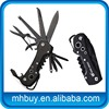 Brand new multifunctional knife,folding pocket knife mini pocket knife with great price