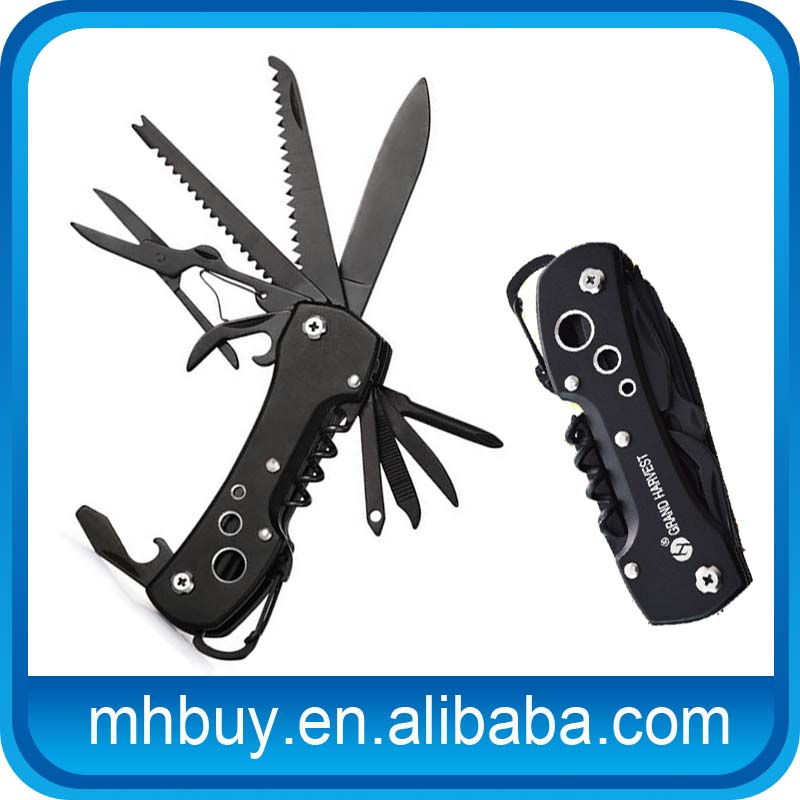 OEM Brand new multifunctional knife,folding pocket knife mini pocket knife with great price