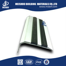 Brazilian Cherry Stair Nose, Brazilian Cherry Stair Nose Suppliers And  Manufacturers At Alibaba.com
