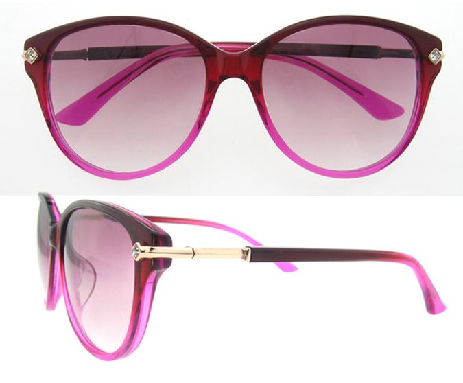 Atacado óculos de sol óculos polarizados óculos de sol para dirigir à noite  de óculos de 7c55372911