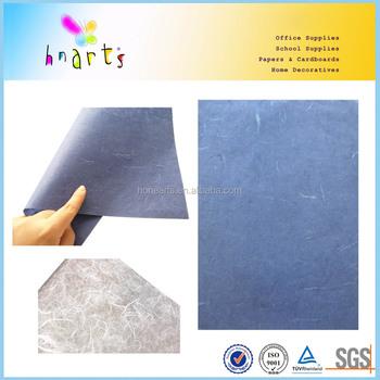 Make mulberry paper flowersnatural fiber mulberry paper buy make mulberry paper flowersnatural fiber mulberry paper mightylinksfo