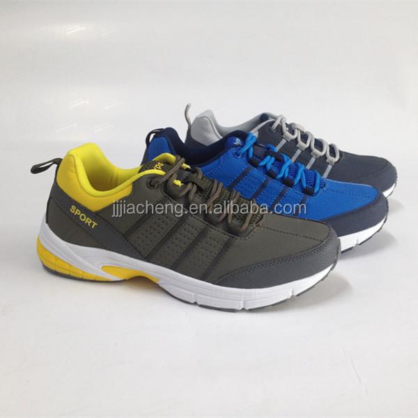 best sport shoes 2014 28 images 2014 breathable sport