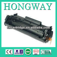 For HP 85A CE285A printer toner cartridge