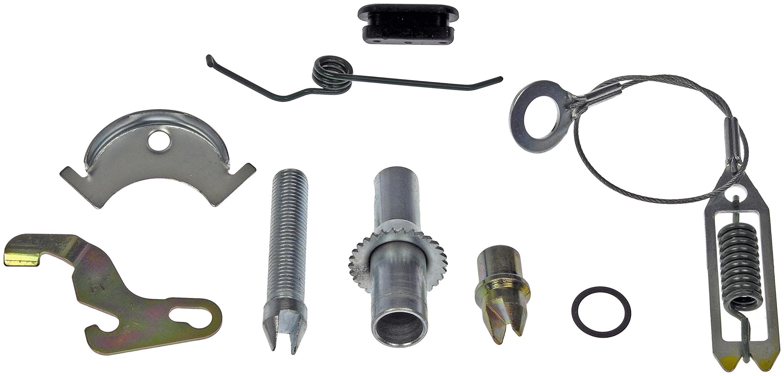 Dorman HW2824 Drum Brake Self Adjuster Repair Kit