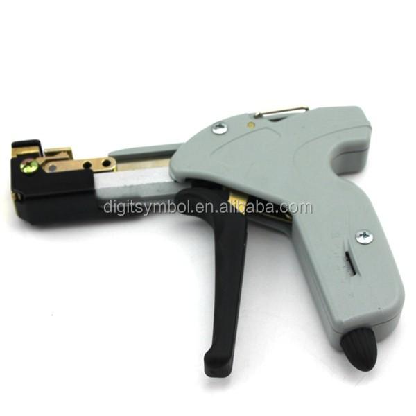 Finden Sie Hohe Qualität Kabelbindergewehr Hersteller und ...
