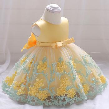 Kinder Kleid Modell 2 Jahre Kleine Mädchen Carters Baby Kleidung ...