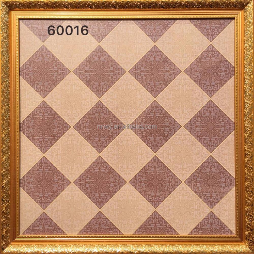 Precio bajo 60 60 cer mica baldosas de granito alicatados for Precio baldosa ceramica
