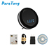 HD Remote Control Video Digital Mini Spy Hidden Camera Home Security Alarm System Wall Clock Camer
