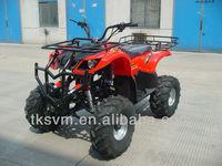 TK150ATV-B quad atv(sport atv/atv 250cc)