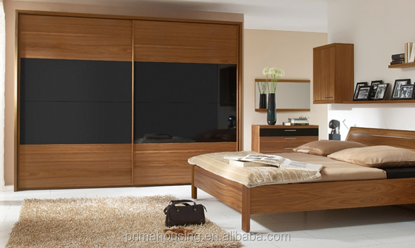 PR-W0023 bedroom wardrobe designs/modern laminate wardrobe designs/children bedroom wardrobe design