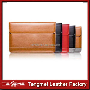 case for macbook air a1237, for macbook air case, for macbook leather case