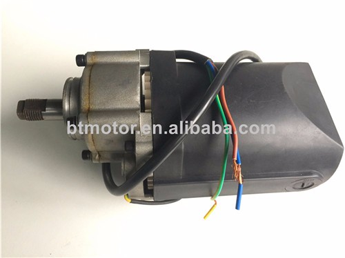 F hc18230n aluminum wire 230v 50hz 18kw table saw motor buy saw f hc18230n aluminum wire 230v 50hz 18kw table saw motor greentooth Images