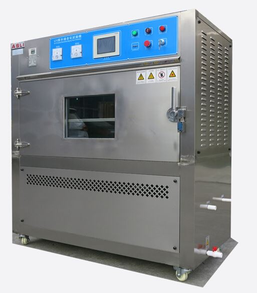Promotion Price ozone aging oven