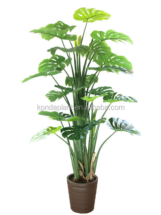 Home Decor Artificial Plants