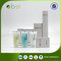 best hair natural hotel soap and shampoo and conditioner for babies