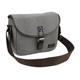 Vintage Canvas Crossbody Shoulder Bag Small Camera DSLR Bag