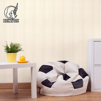 china pvc 3d wallpaper/Wall Coating home decoration background vinyl wallpaper roll