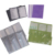 Perforated PE Film + SAP  Absorbent Pads Poultry Pads Meat Tray Pad food absorbent pad
