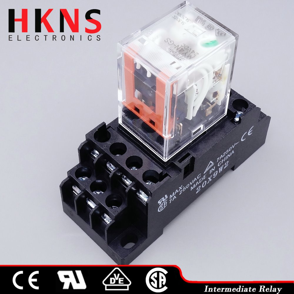 China Omron Power Relay Manufacturers And Current Suppliers On