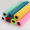 /product-detail/durable-polyester-colorful-tulle-net-mesh-fabric-wrapping-paper-flower-packing-60480017789.html