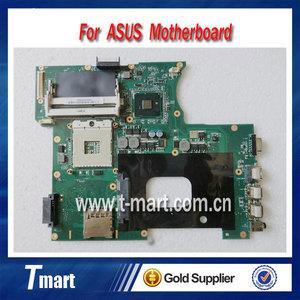 Asus K42JB D-MAX Webcam Treiber Herunterladen