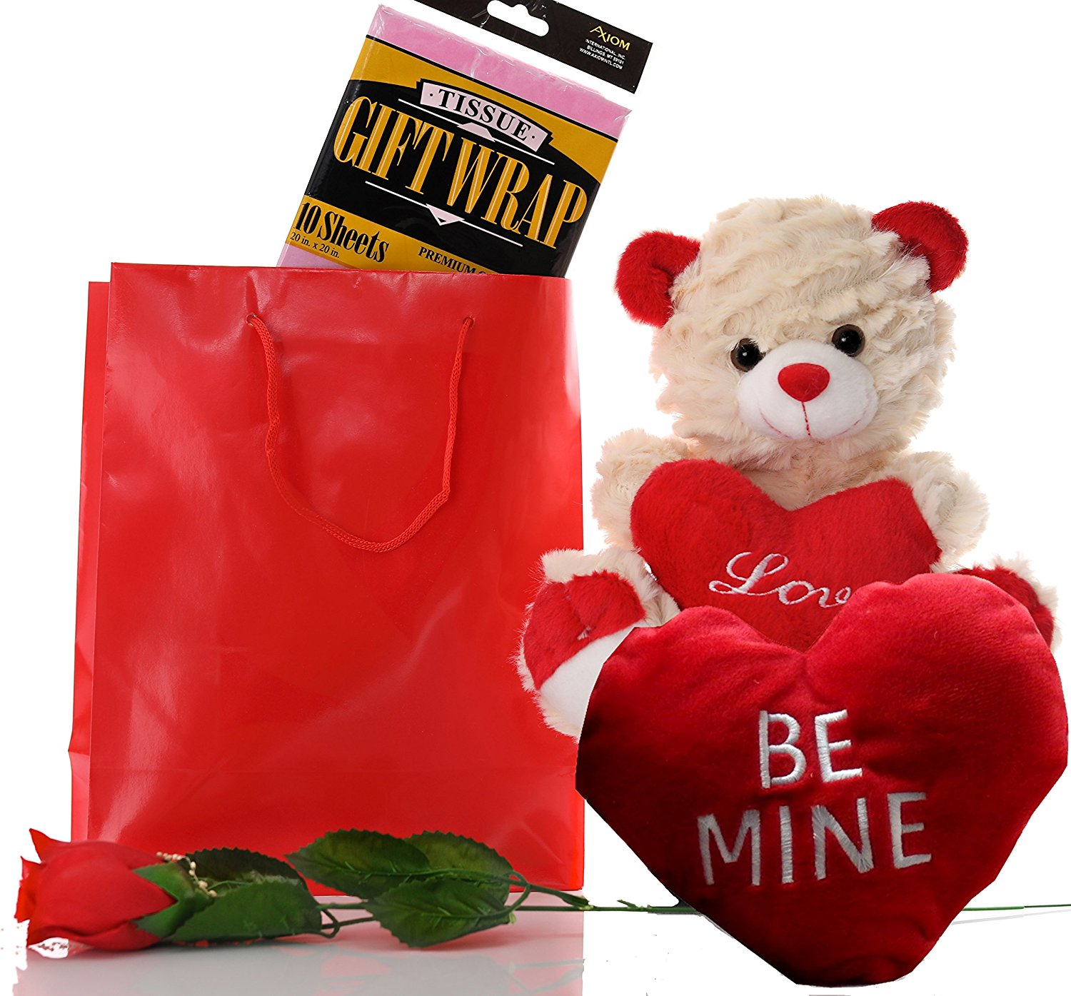 means valentines day gifts - HD1500×1395