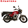 2016 Road Bike 100cc Boxer Street Motorcycle Pocket Bike Price