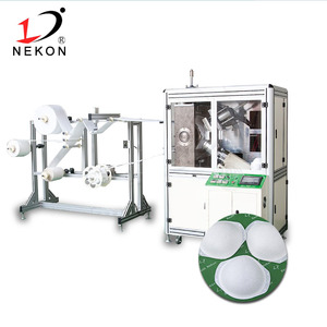 N95 mask machine