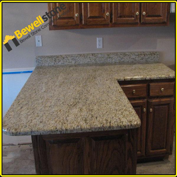 fabrica pirce granito encimera de granito de color slido lowes granito encimeras de colores