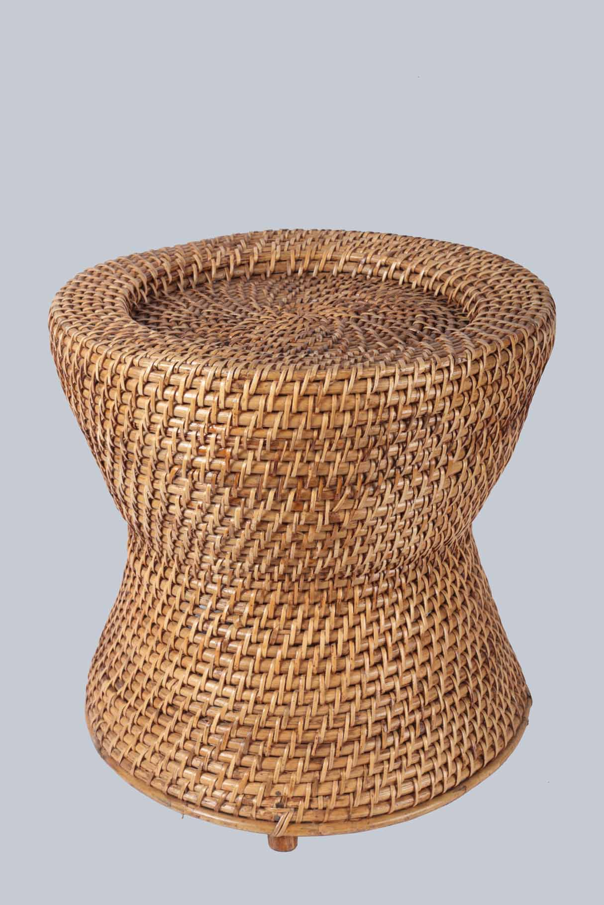 Cane Furniture India Cane Furniture India Suppliers and
