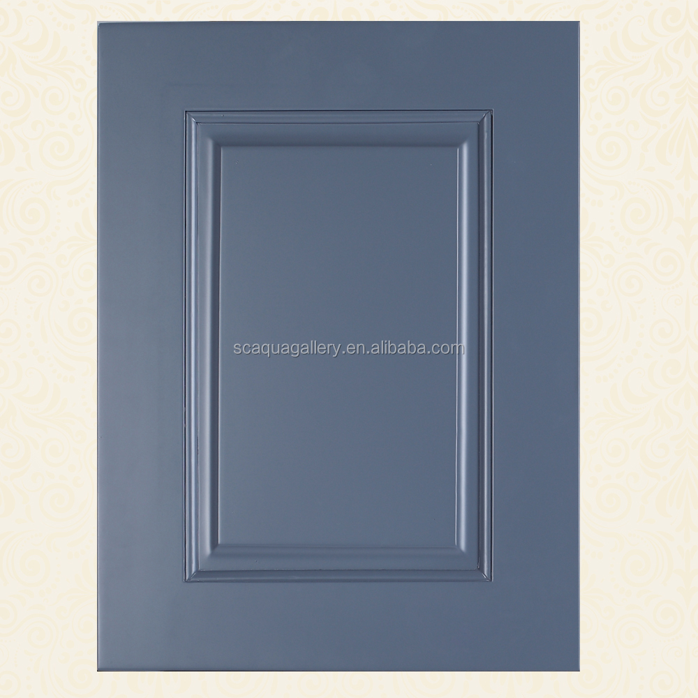 kitchen cabinet doors lowes, kitchen cabinet doors lowes suppliers