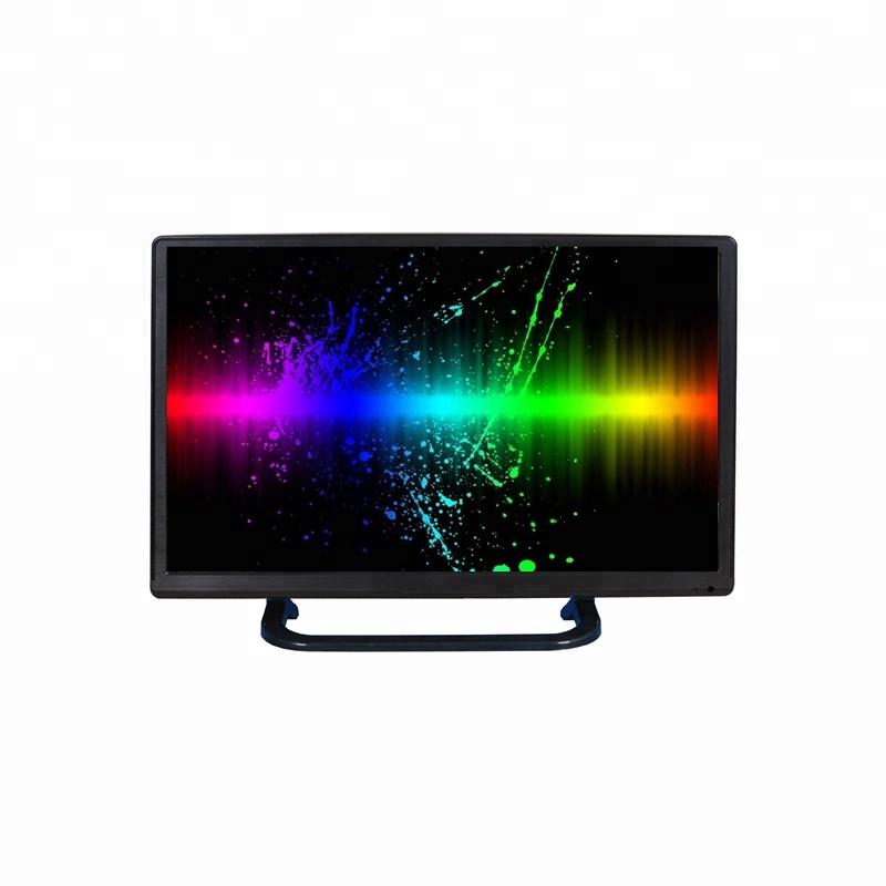 24 pulgadas estrella x led tv universal tv
