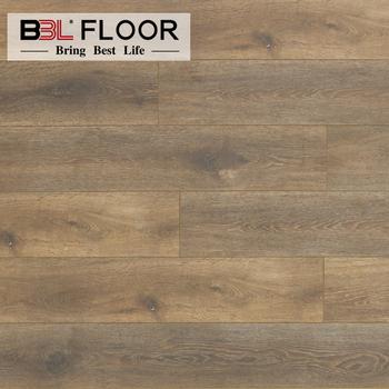 Economic Hdf Floor 8mm Hdf Laminate Flooring Pergo Colors Buy