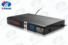 android tv box hd tv receiver download free english video song