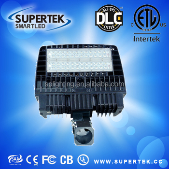 Wiring diagram galleon led luminaire led wiring schematics on a motorcycle led control diagram led dimming wiring diagram led lights ac wiring diagram strobe wiring diagram